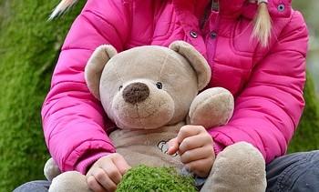 child-542134_640