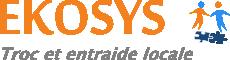 Ekosys - Système d'entraide locale